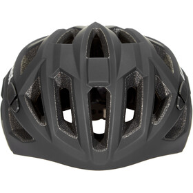 UVEX Race 7 Cykelhjelm, black
